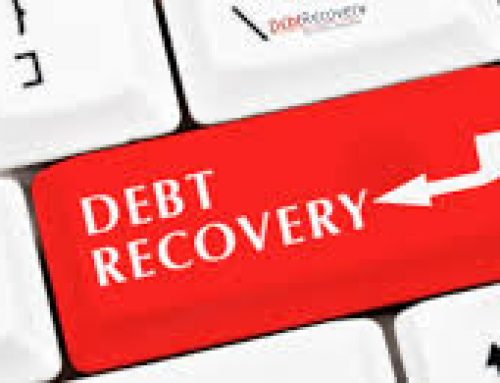 Consumer Debt Recovery Law in Turkey