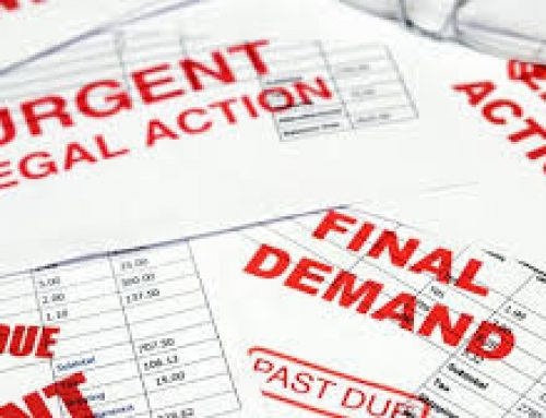 Debt Collection in Turkey and The Collection Process