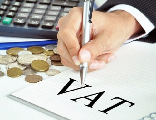 A New Law Eliminating VAT For Foreign Property Buyers In Turkey