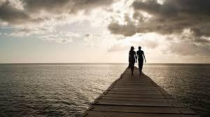 Marriage in Turkey